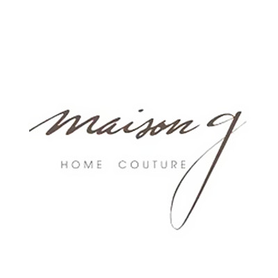 Maison G Home Couture